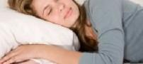 چرا ما به خوابیدن و استراحت كردن نیازمندیم؟