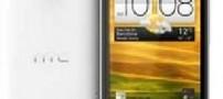 دوربین گوشی HTC One X