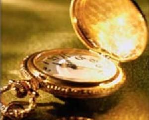خطاهای شناختی درباره مدیریت زمان