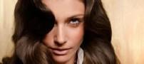 مبارزه با ریزش مو و راه هایی برای تقویت آن