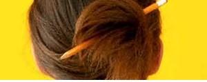 زنان کچلی مو به چه صورت اتفاق می افتد؟