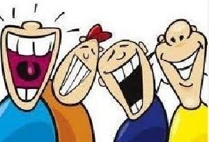 مطالب خنده دار و طنز92