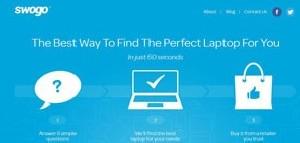 لپ تاپ مناسب و چگونگی خرید آن