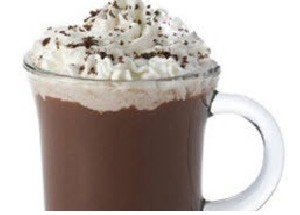 راز های جالب قهوه ی شکلات