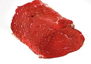 پروتئینهای کالریسوز را بشناسید