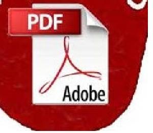 PDF چیست؟نوع فایل آن چیست؟