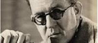 گذری بر بیوگرافی کامل جان فورد