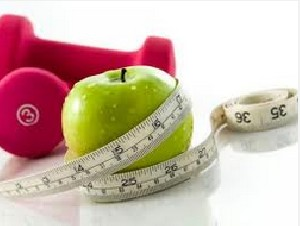 افرادی که می خواهند چاق شوند..! بخوانند