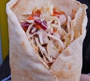 طرز تهیه کباب ترکی