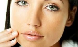 راه حل هایی برای کوچک کردن منافذ بزرگ پوست