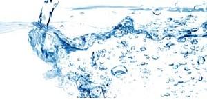 آب سردچه تاثیری دارد؟