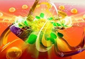 فضیلت شناسی عید فطر طبق روایات