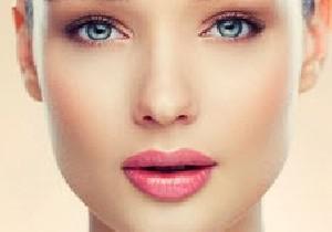 راه هایی برای داشتن پوست خوب