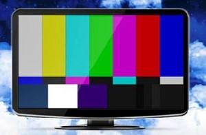 کالیبره نمودن تلویزیون چیست؟