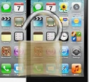 Siri گوشی چیست؟ و یعنی چه؟