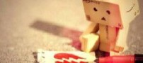 10 روش برای ترمیم شکست عشقی