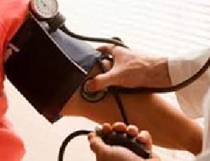 6 بیماری ناشی از فشار خون بالا