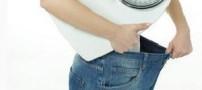 دنبال این هستید که شکمتان را کوچک کنید؟
