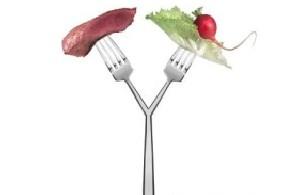 10 ماده غذایی مفید حتما بخورید