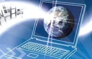 تکنولوژی و اینترنت پرسرعت در دنیا