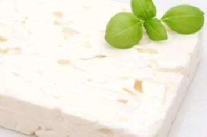 پنیر به دلیل برخورداری از قابلیت خنثی
