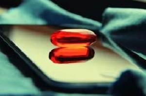 موارد منع مصرف ژلوفن