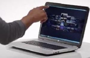 لپ تاپ مدل Envy و تکنولوژی پیشرفته آن