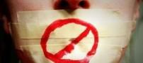 روزهداران دچار بوی بد دهان میشوند