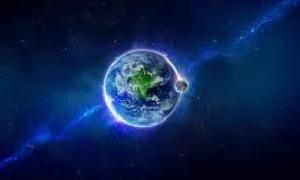 یافتهها عمر قابل زیستن زمین