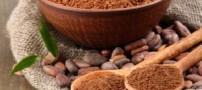 فلوراید یکی از مواد معدنی مهم