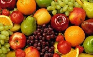 میوههای مفید برای کنترل انسولین