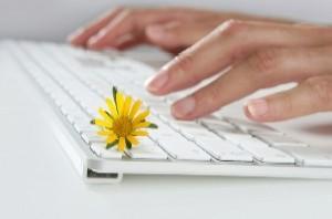 ثبت خاطرات به حفظ سلامتی کمک میکند