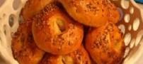 نحوه ی تهیه نان کاملا رژیمی