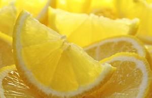 لیمو و معجزه های آن