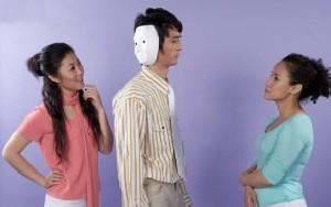 پیمان شکنی زناشویی یکی از واقعیتهای تلخ
