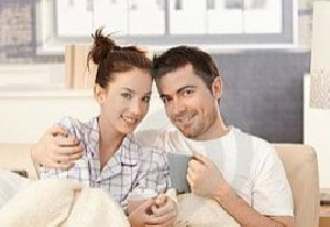 همسرتان را نگه داشته و به زندگی پایبند کنید