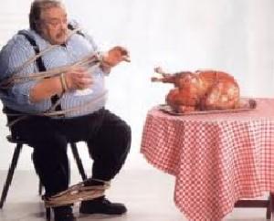 بفرمایید سیبزمینی سرخکرده