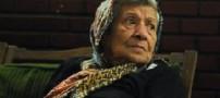 قرار عقد سیمین و جلال در نهمین روز آشنایی