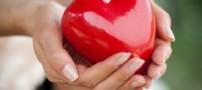 شیوع بالای بیماری های قلبی عروقی