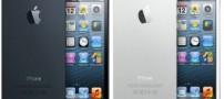 جدیدترین مدلهای گوشی هوشمند آیفون
