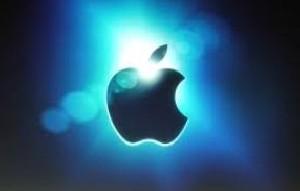 دو محصول با نام iPhone 5C