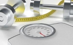 خطر ابتلا به بیماری های قلبی، دیابت نوع دو