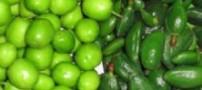 این میوهها دارای فواید خاصی است