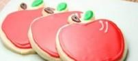 مصرف زیاد قند موجب مقاومت به انسولین