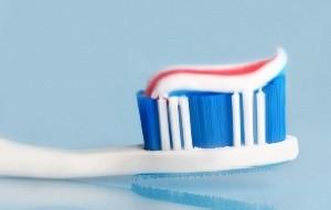 هشدار دادند مسواک زدن دندان ها