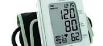 علل بروز فشار خون بالا چیست؟