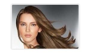 ۱۰ نکته ساده موهای زیبا