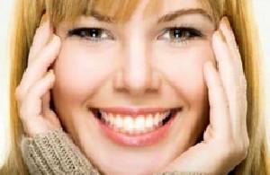 4 نکته برای داشتن پوستی درخشان