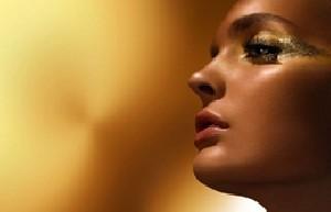 5 راز نگهداری از پوست برنز