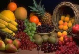 غذاهای موثر در آمادگی روحی فرد چیست؟